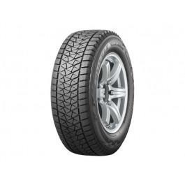 Bridgestone Blizzak DM-V2 275/55 R19 111T