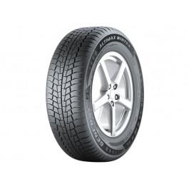 General Tire Altimax Winter 3 215/60 R16 99H XL (нешип)