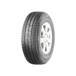 Gislaved Com Speed 225/70 R15C 112/110R