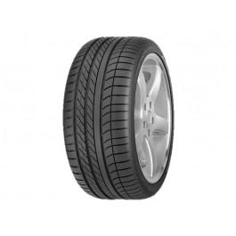 Goodyear Eagle F1 Asymmetric 255/50 ZR19 103W M0