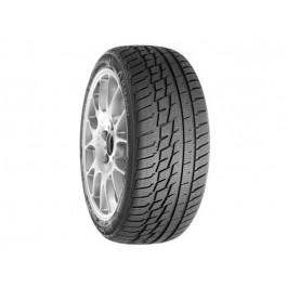 Matador MP-92 Sibir Snow  225/55 R17 101V XL