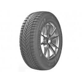 Michelin Alpin 6 215/60 R16 99H XL (нешип)