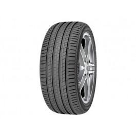 Michelin Latitude Sport 3 255/55 R18 109V XL ZP