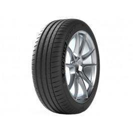 Michelin Pilot Sport 4 255/40 ZR19 100Y XL
