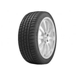 Michelin Pilot Sport A/S 3 275/40 ZR19 101Y
