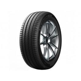 Michelin Primacy 4 225/45 ZR17 94W XL
