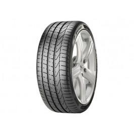Pirelli P Zero 275/40 ZR19 101Y Run Flat