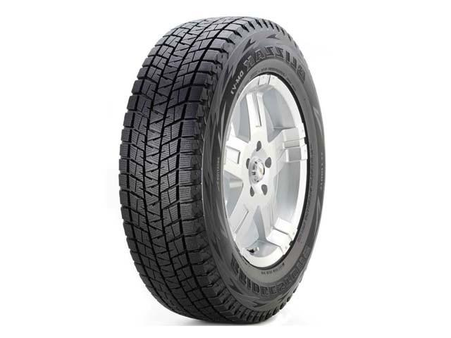 Bridgestone Blizzak DM-V1 245/60 R20 107R