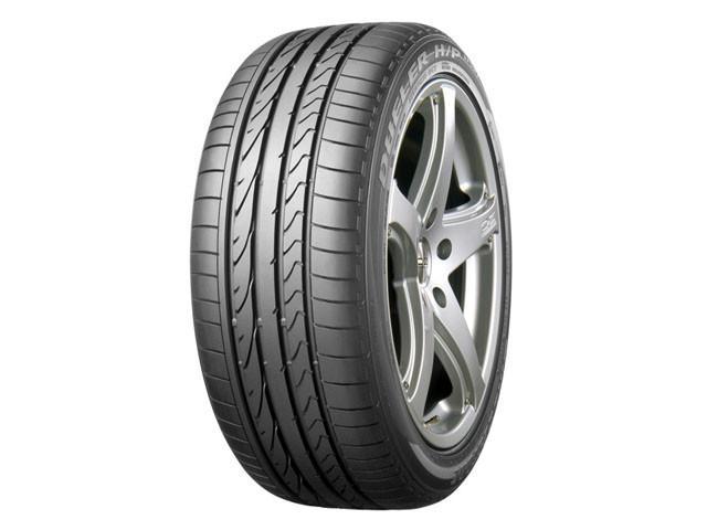 Bridgestone Dueler H/P Sport 245/45 ZR19 102W