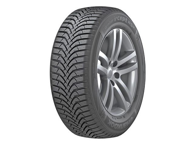 Hankook Winter I*Cept RS2 W452 185/65 R15 92T XL
