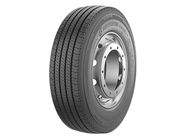 Kormoran Roads 2F 215/75 R17,5 126/124M