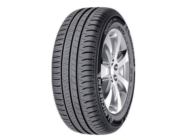Michelin Energy Saver + 195/65 R15 91H