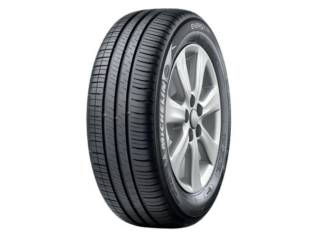 Michelin Energy XM2 205/70 R15 95H