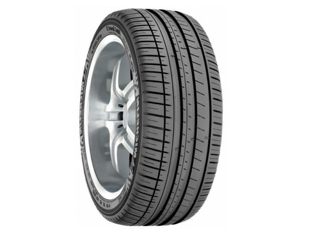 Michelin Pilot Sport PS3 235/35 ZR19 91Y XL