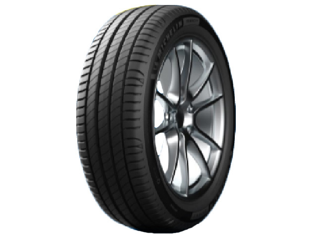Michelin Primacy 4 255/45 ZR18 99Y