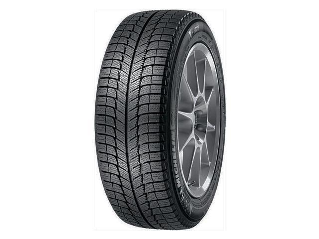 Michelin X-Ice XI3 215/60 R16 99H XL