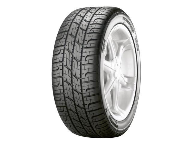 Pirelli Scorpion Zero 275/55 R19 111H M0