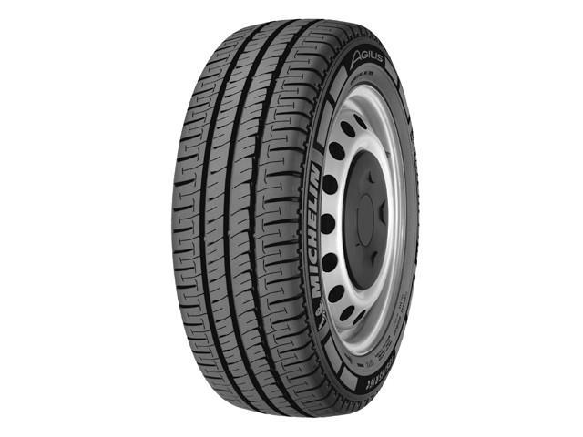 225/70 R15C 112/110S Michelin Agilis+