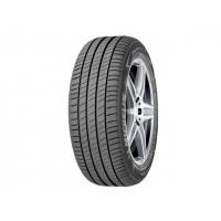 Michelin Primacy 3 215/60 R16 99V XL