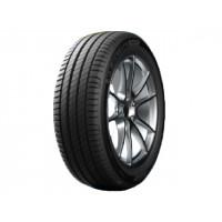 Michelin Primacy 4 255/45 ZR18 99Y