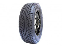 Белшина BEL-307 ArtMotion Snow 195/60 R15 88T