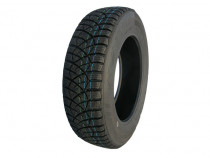 Avatyre Freeze 185/65 R15 88T (нешип)