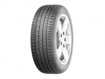 Barum Bravuris 3 HM 205/55 R16 91V