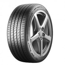 Barum Bravuris 5HM 185/70 R14 88T