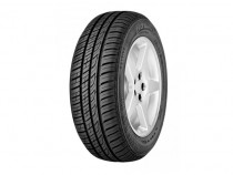 Barum Brillantis 2 185/60 R14 82T