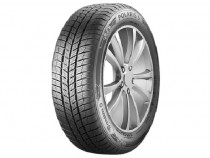 Barum POLARIS 5 225/60 R18 104V XL FR