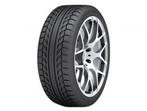 BFGoodrich G-Force Sport Comp-2 255/35 ZR20 97W XL