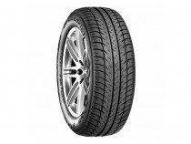 BFGoodrich G-Grip 205/50 ZR17 93Y XL