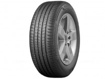 Bridgestone Alenza 001 285/45 ZR19 111W
