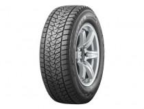 Bridgestone Blizzak DM-V2 225/55 R19 99T