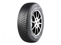 Bridgestone Blizzak LM001 295/35 ZR20 101W