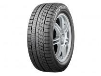Bridgestone Blizzak VRX 195/60 R15 88S