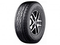 Bridgestone Dueler A/T 001 225/70 R15 100T