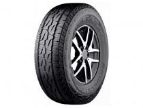Bridgestone Dueler A/T 001 265/70 R17 115R