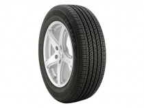Bridgestone Dueler H/L 400 265/50 R19 110H XL AO
