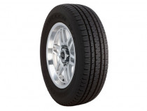 Bridgestone DUELER H/L ALENZA 285/45 R22 110H