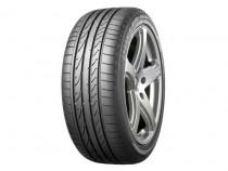 Bridgestone Dueler H/P Sport 255/55 ZR18 109Y XL AO