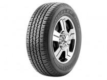 Bridgestone Dueler H/T D684 II 265/60 R18 110T