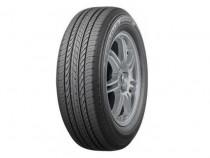 Bridgestone Ecopia EP850 205/70 R15 96H