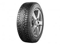 Bridgestone Noranza 2 215/55 R16 97T XL (шип)