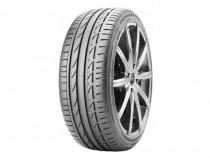 Bridgestone Potenza S001 245/45 ZR19 98Y Run Flat