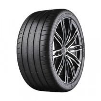 Bridgestone Potenza Sport 275/45 R20 110Y XL