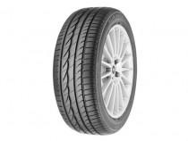 Bridgestone Turanza ER300 245/45 ZR18 100Y