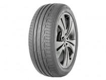 Bridgestone Turanza T001 245/55 R17 102W FR MO