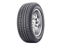 Continental ContiCrossContact UHP 295/40 R21 111W XL MO Demo