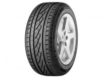 Continental ContiPremiumContact 275/50 ZR19 112W XL